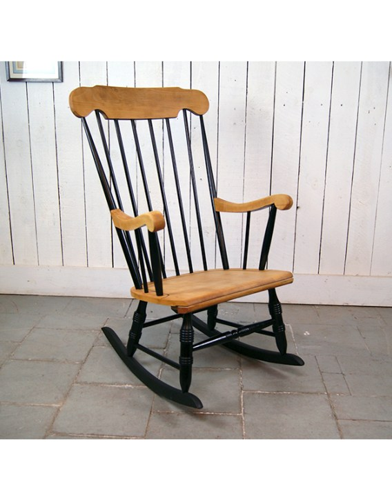 rocking-chair-blanc-bois-3