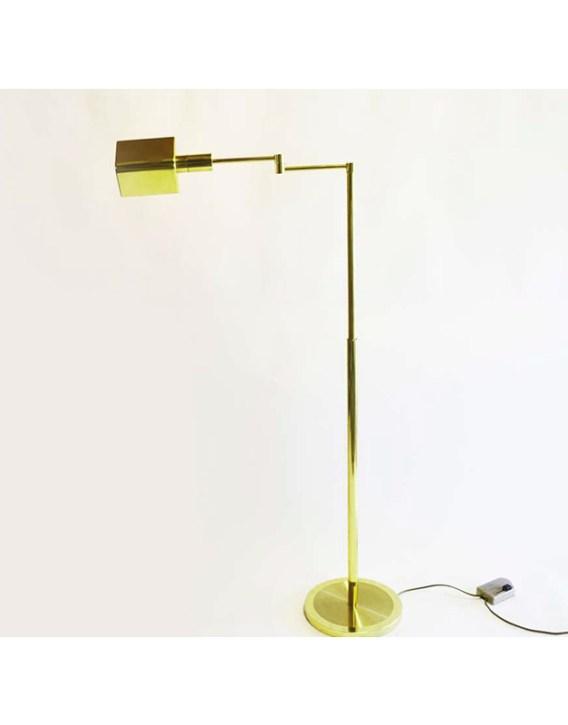 lampe-boulanger-2