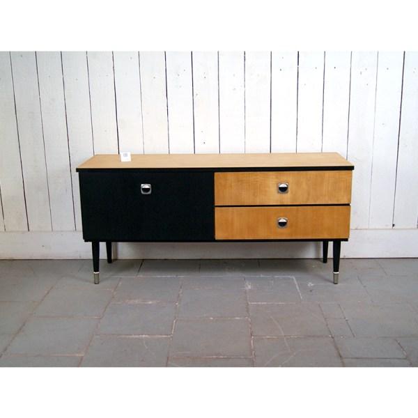 meuble-tele-clair-et-noir-1