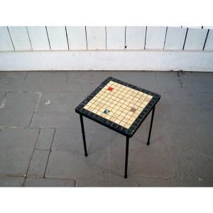 mini-table-mosaique-2