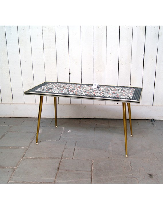 table-50s-mosaik-2