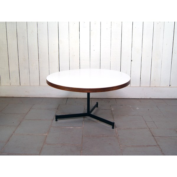 table-basse-tecno2