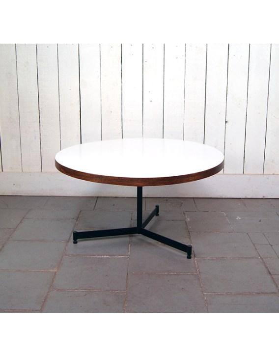 table-basse-tecno2