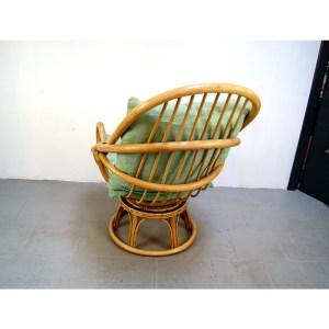fauteuil-rotatif-bambou2