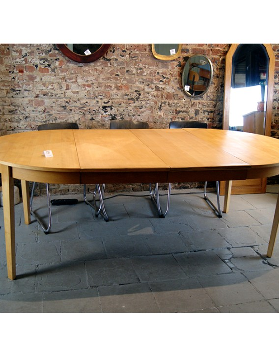 gde-table-ronde-rallonges-2