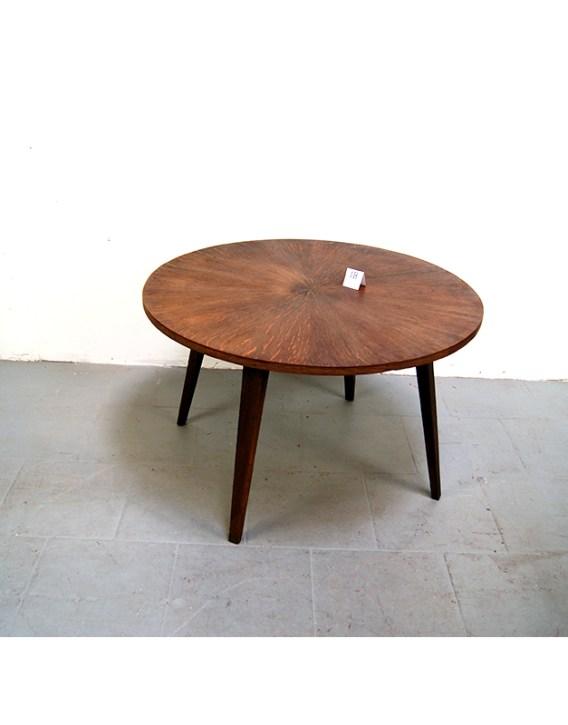 table-basse-ronde-chene-teintee-2