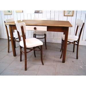ensemble-table-et-chaises-blc-bois-2