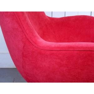 fauteuil-rouge-tournant-4