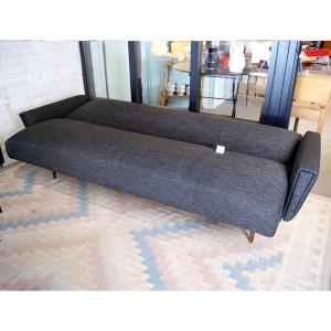 canape-gris-mouch-2