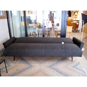 canape-gris-mouch-3
