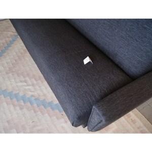 canape-gris-mouch-6