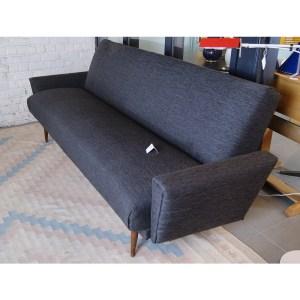 canape-gris-mouch-7