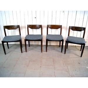 chaise-pali-3