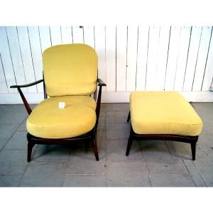 ercol-jaune3