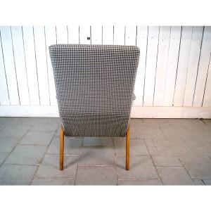 fauteuil-pied-de-poule-bois-1