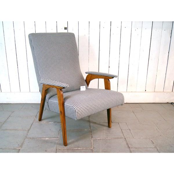 fauteuil-pied-de-poule-bois-3