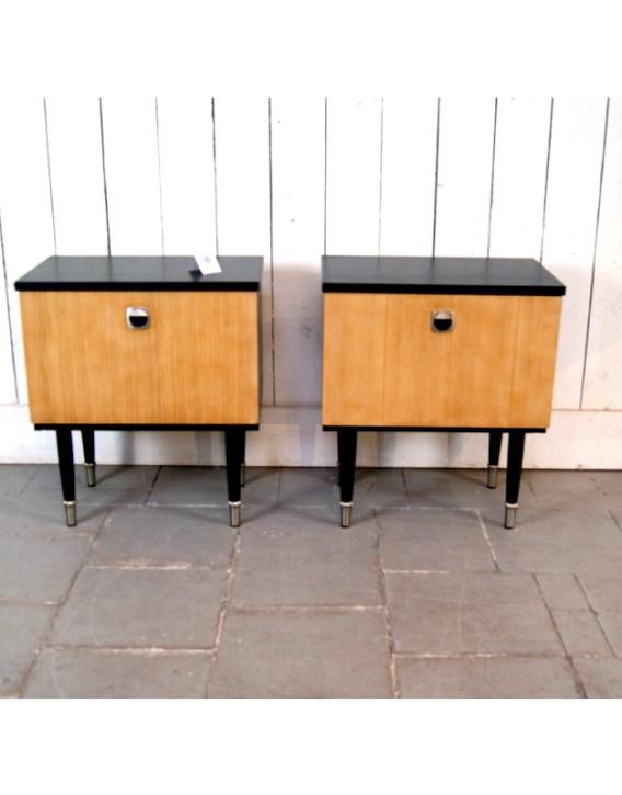 paire-chevets-peints-noiretbois2