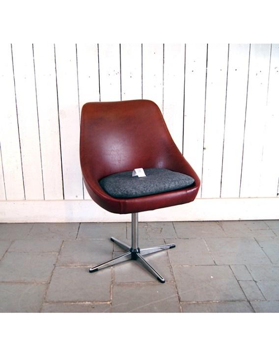 chaise-bureau-bordo-1