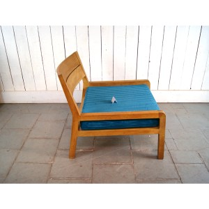 fauteuil-1-pl-massif-turquoise-2