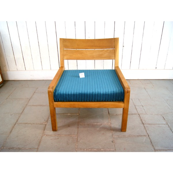 fauteuil-1-pl-massif-turquoise-3