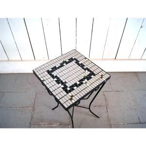table-crreaux-1