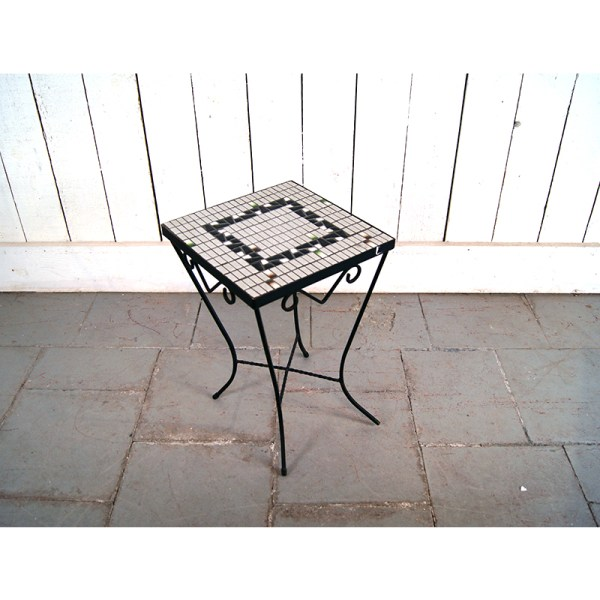 table-crreaux-2
