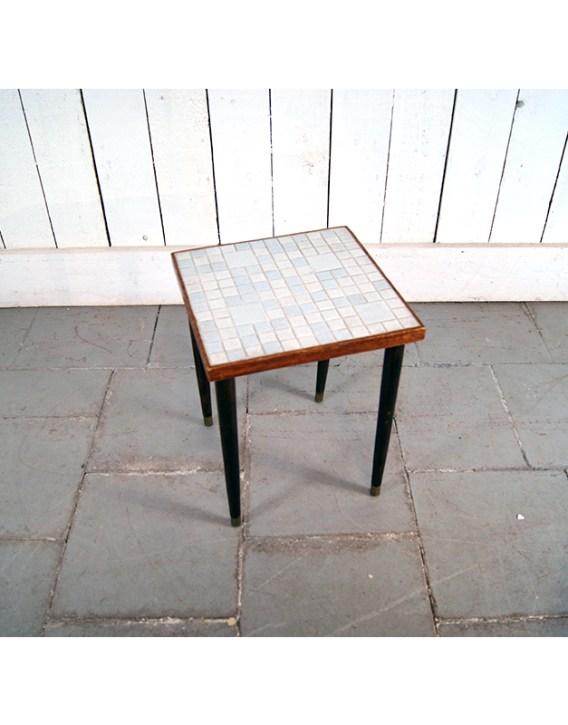 table-mosaique-1