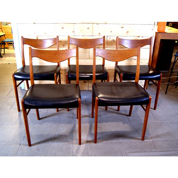 5-chaise-teck-et-noir-2