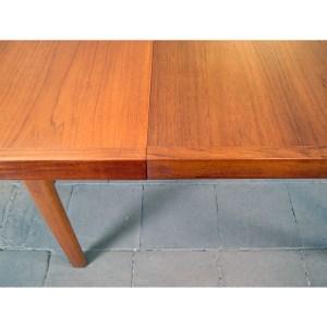GDE-TABLE-MASSIVE-TEACK-2