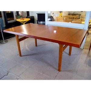 GDE-TABLE-MASSIVE-TEACK-7