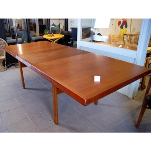 GDE-TABLE-MASSIVE-TEACK-8-jpg