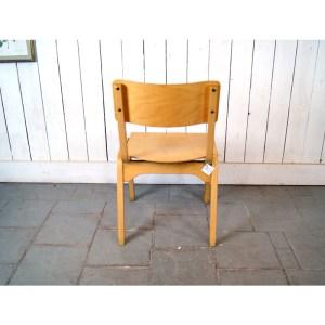 chaise-thonet-1