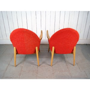 fauteuil-rouge-coque-4