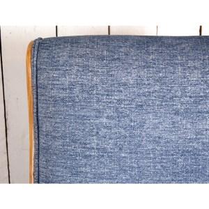 paire-fauteuil-bleu-clair-2