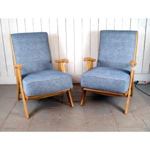 paire-fauteuil-bleu-clair-5