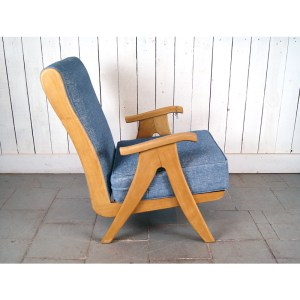 paire-fauteuil-bleu-clair-6