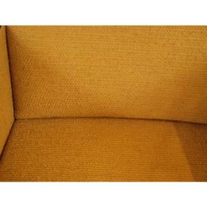 paire-fauteuil-moutarde-skai-noir-4