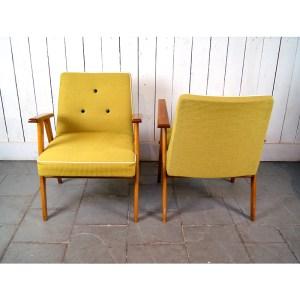 paire-pts-fauteuils-moutarde-50s-3