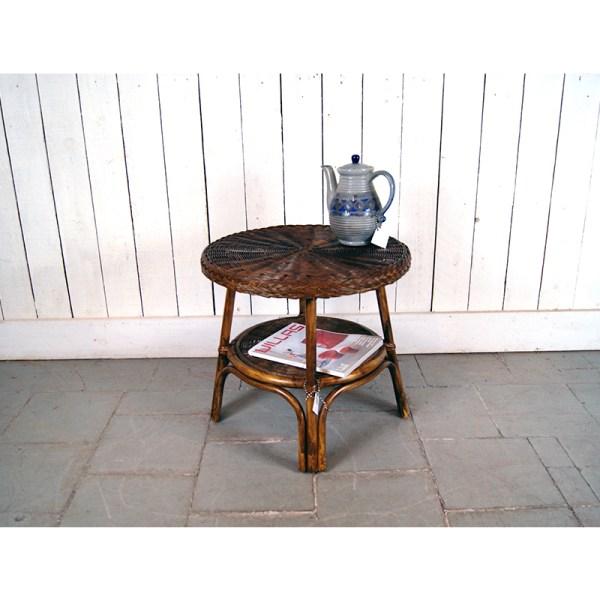 table-basse-en-bambou-1