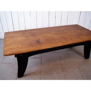 table-basse-thaï-1