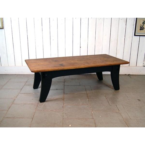 table-basse-thaï-2