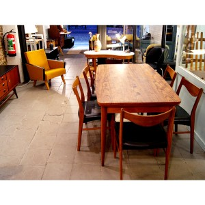 table-pali-a-rallonges-1