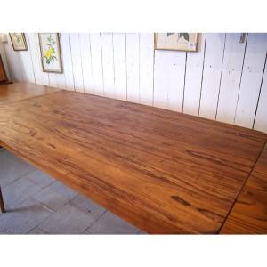 table-pali-a-rallonges-3