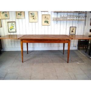 table-pali-a-rallonges-4
