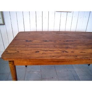table-pali-a-rallonges-6