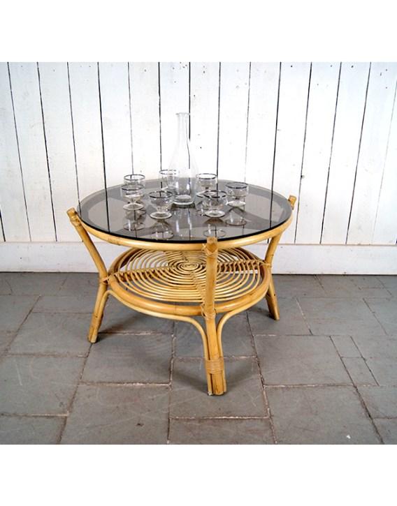 table-rotin-vitre-1