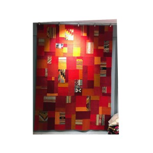 kilim-patchork-red-huge1
