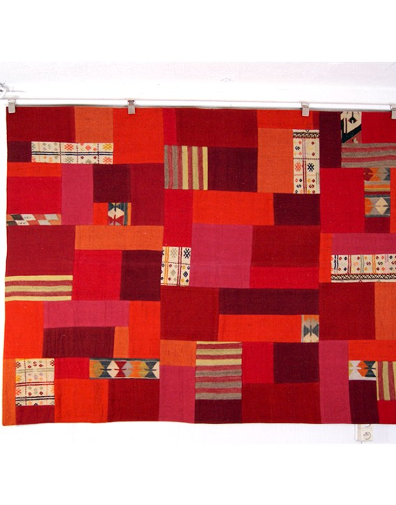 kilim-patchork-red-moyen1