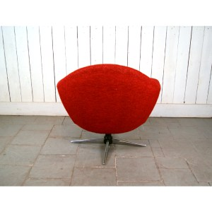 fauteuil-tourn-rouge-fleur-1