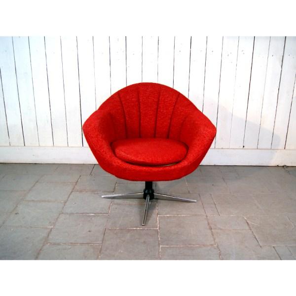 fauteuil-tourn-rouge-fleur-2
